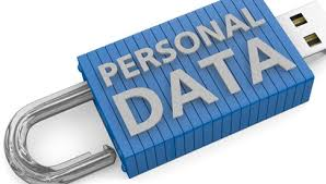 Why the EU data protection is a game changer for hoteliers