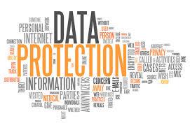 Dark Data: The Hidden Risk to GDPR Non-Compliance – DocsCorp Announces New White Paper on GDPR Impact