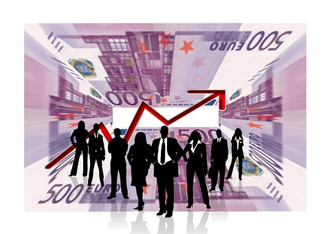 Many companies lack GDPR plan, PwC data shows