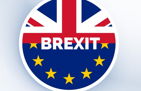 Brexit: Data Protection and EU-UK Data Flows