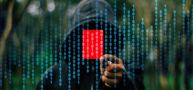 Cyber-Threat and Regulation Priorities for CISOs