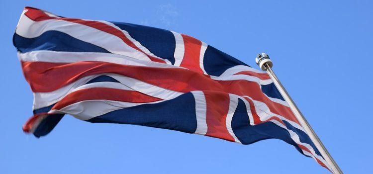 GDPR: 8,000 Data Breach Reports Filed So Far in UK