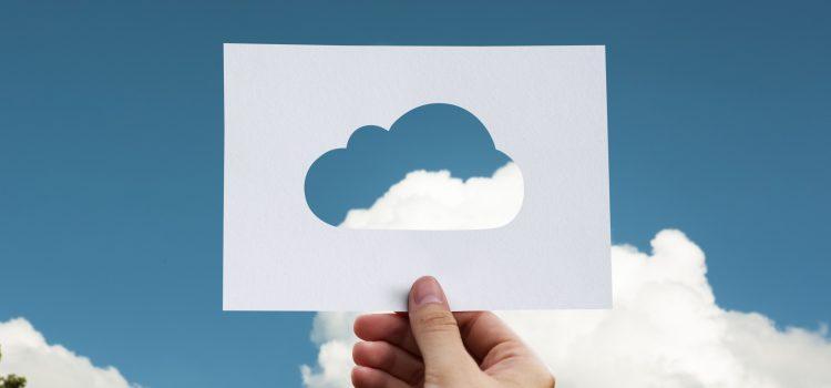Huge petition of GDPR Compliance Software Market 2019