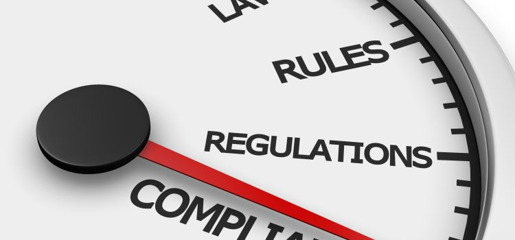 Top 5 Reasons Every Company in Europe Should Do a GDPR Audit