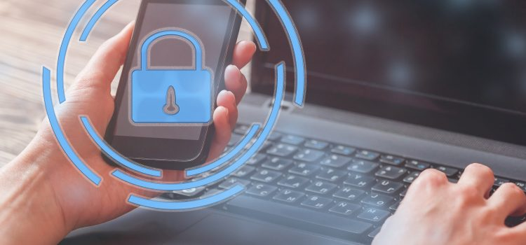The state of GDPR compliance in the mobile app space