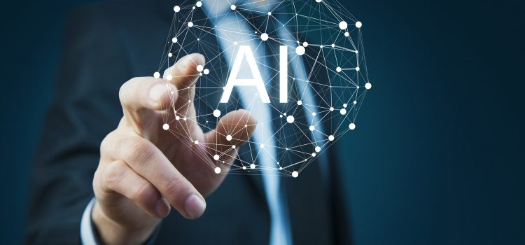Democratizing Artificial Intelligence for GDPR and Regulatory Compliance