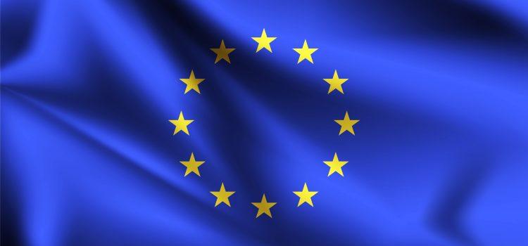 EU seeks new regulatory powers against big tech firms