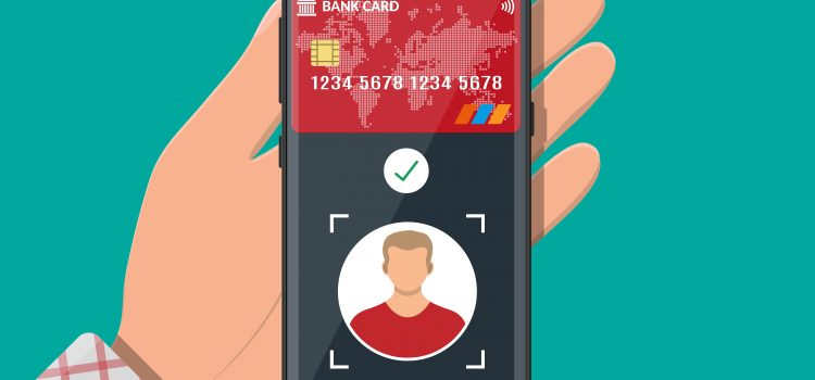 PeasyPay, GDPR-compliant biometric payments, now available in European stores