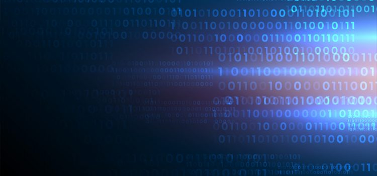 Is data privacy an oxymoron? An EU initiative addresses growing concerns