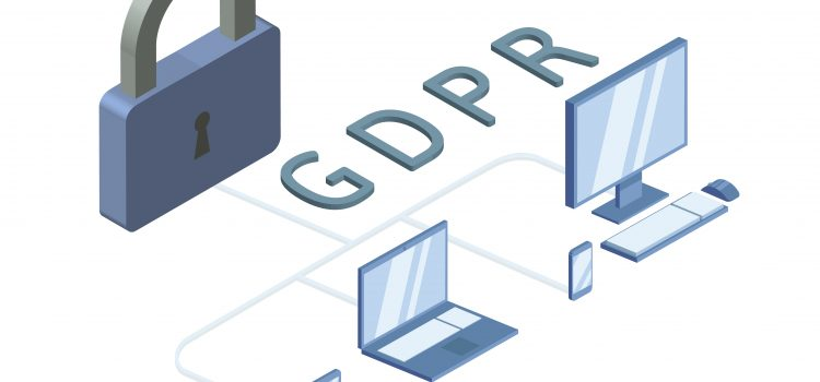 GDPR: Positive outcomes after two years of application