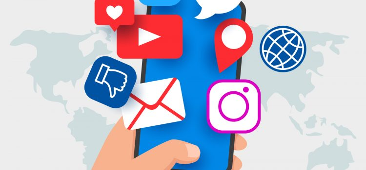 EDPB Issues Guidelines on Social Media Targeting Under GDPR
