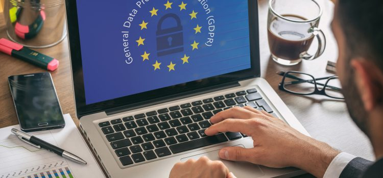 Data Protection During and After the Pandemic: Consolidate, Update and Innovate