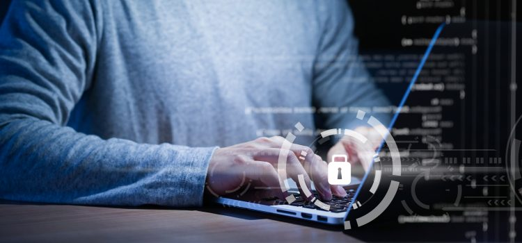 Data protection predictions for 2021