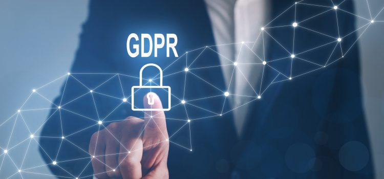 Will GDPR rules still apply after the 1st January?