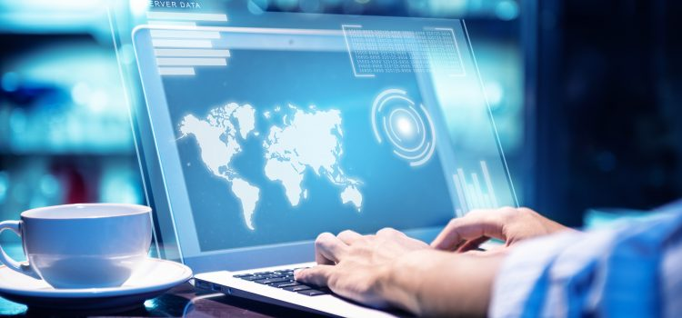 GDPR Has Had Successes, Requires Public Knowledge of Data Spread