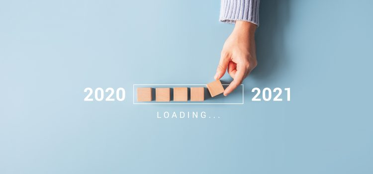 Privacy in 2020 and What to Expect for the Year Ahead