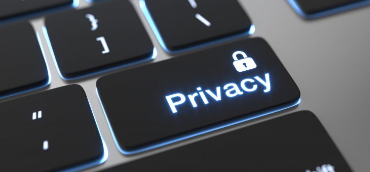 Putting data privacy back into citizens' hands