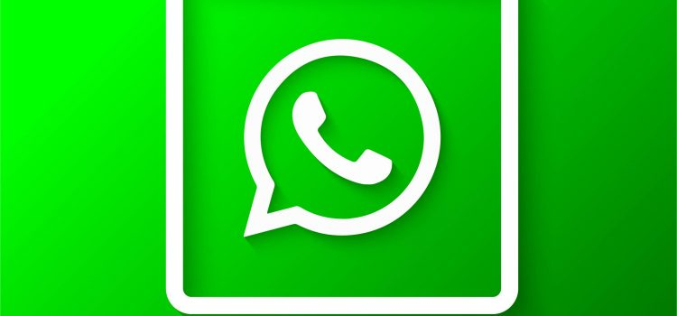 WhatsApp and Facebook to share users' data outside Europe and UK