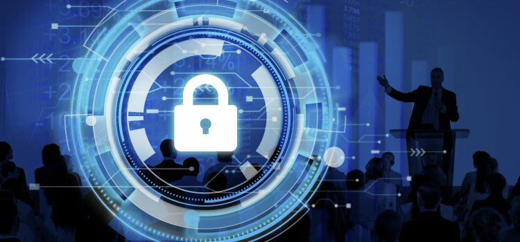 6 business benefits of data protection and GDPR compliance