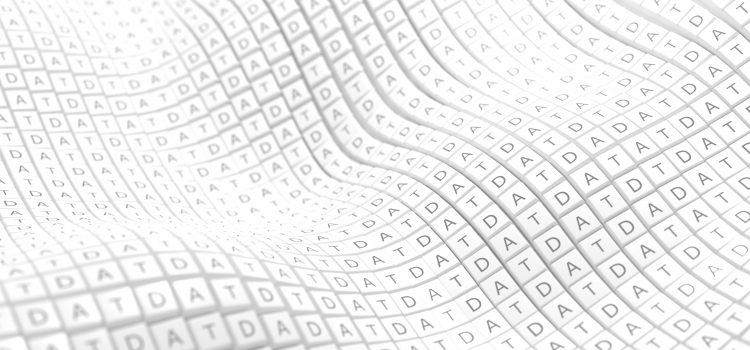 Brexit complicates data privacy politics between US, EU and UK – legal experts