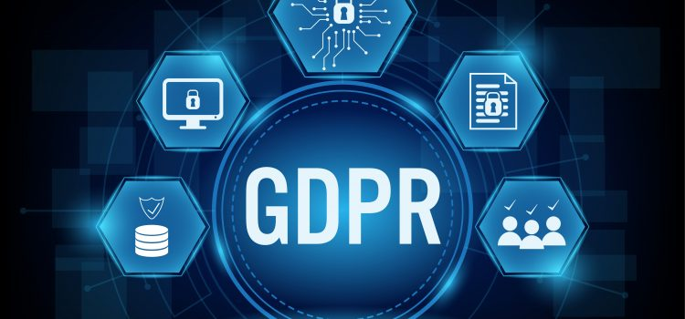 Evolution of the GDPR: What's Next?