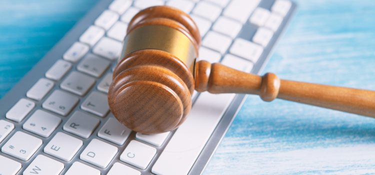 Spanish Data Protection Agency Issues Highest Ever Fine