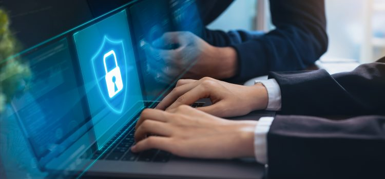 GDPR and CCPA: Businesses Must Comply With Both, and They're Not the Same