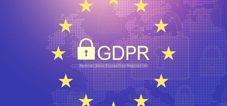 Supervisory authorities are increasingly checking GDPR compliance at companies