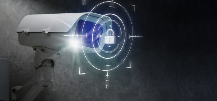 CCTV And GDPR: What Employers Need To Know