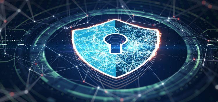 Navigating data privacy legislation in a global society